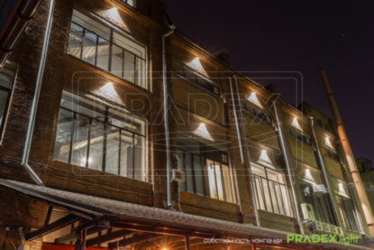 PRADEX-light-restoran-fabrika-05.jpg