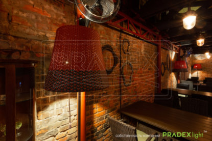 PRADEX-light-restoran-fabrika-04.jpg