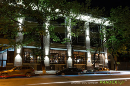 PRADEX-light-restoran-fabrika-01.jpg