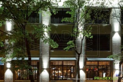 PRADEX-light-restoran-fabrika-02.jpg