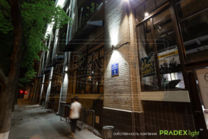 PRADEX-light-restoran-fabrika-03.jpg